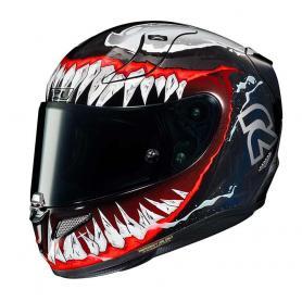 Casco HJC RPHA 11 Venom II
