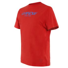 Camiseta larga Dainese Paddock