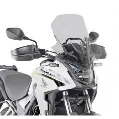 Cúpula Givi para Honda CB500X - Mediana