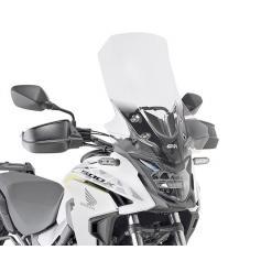 Cúpula Givi para Honda CB500X - Alta