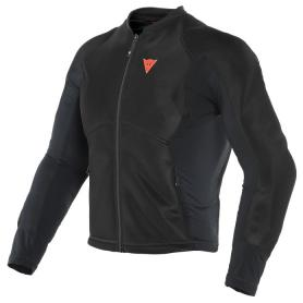 Chaqueta Dainese Pro-Armor 2 Safety