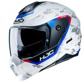 Casco HJC 80 - BULT