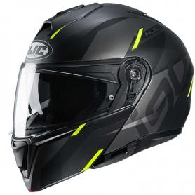 Casco HJC I90 Aventa MC4HSF