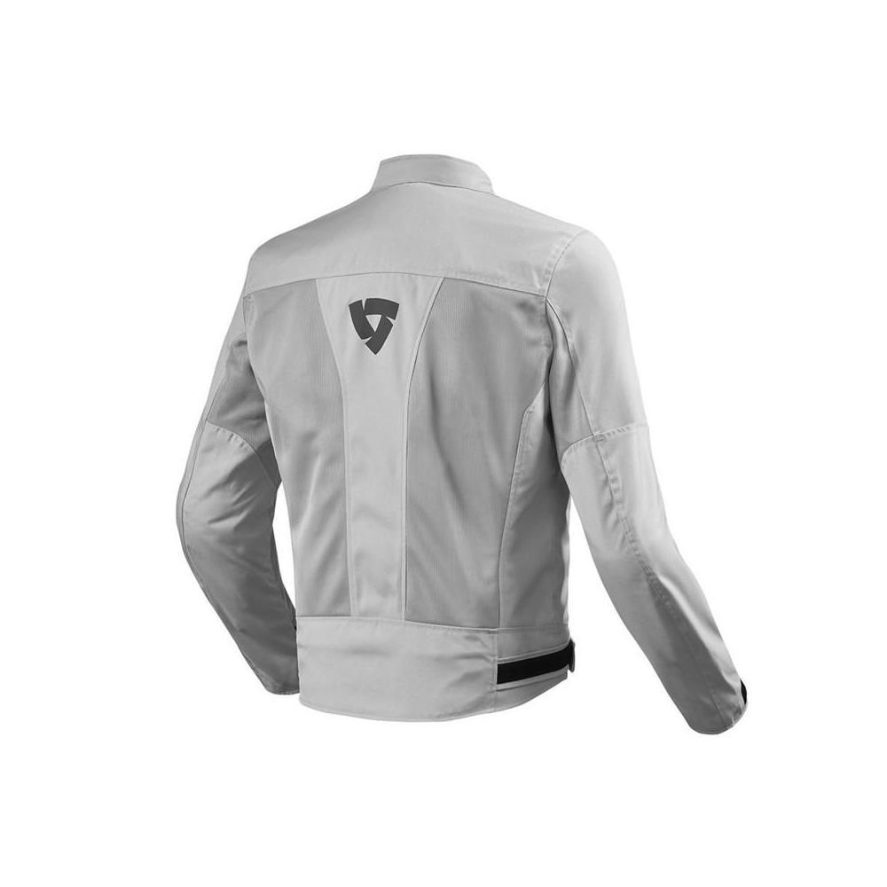 c4df563e565 Chaqueta Revit Eclipse - La chaqueta de moto de verano más vendida