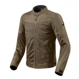 Chaqueta Revit Eclipse