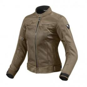 Chaqueta Revit Eclipse para mujer