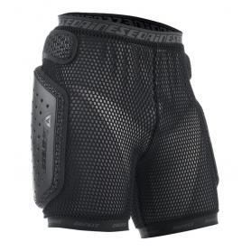 Boxer con protecciones E1
