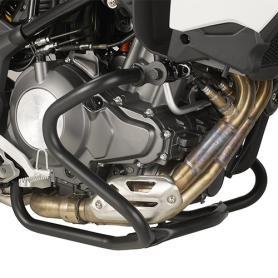 Defensas de motor Givi para Benelli TRK 502