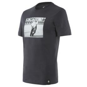 Camiseta Dainese Agostini