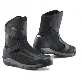Botas TCX Airwire Gore-Tex Surround