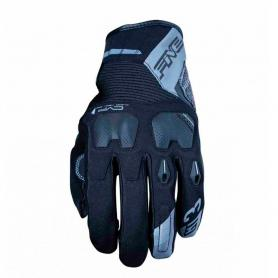 Guantes Five GT3 WR