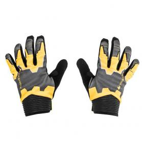 Guantes Touratech MX-Ride