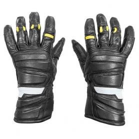 Guantes Touratech Guardo Alpine 2
