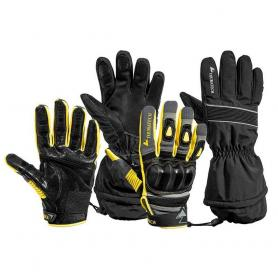 Guantes Touratech Guardo World