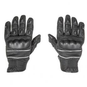 Guantes Touratech Guardo AllRoad 2+
