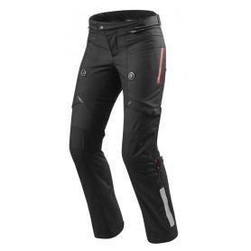 Pantalón para mujer Horizon 2 de Revit