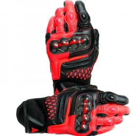 Guantes Dainese Carbon 3