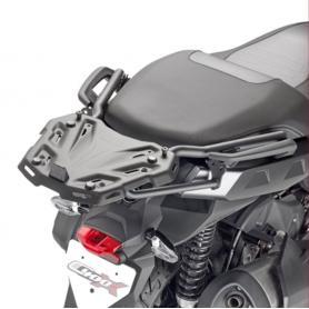 Adaptador posterior Givi para maleta Monokey o Monolock para BMW C400 X