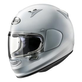 Casco BEND WHITE de Arai