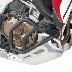 Defensa motor tubular Givi para Honda CRF1100L Africa Twin/ CRF1100L Africa Twin Adventure Sports
