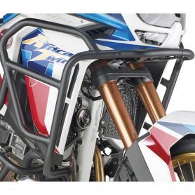 Extensión de paramanos Givi para Honda CRF1100L Africa Twin/ CRF1100L Africa Twin Adventure Sports