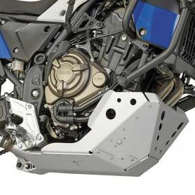 Cubre carter Givi para Yamaha Ténéré 700