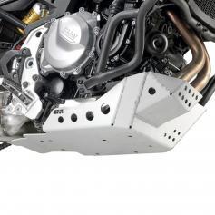 Cubrecarter para BMW F750GS / F850GS de Givi