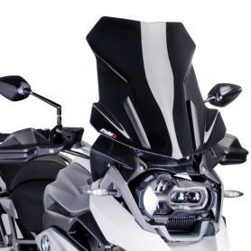 Cupula Touring Puig para BMW R1250GS / BMW R1200GS LC