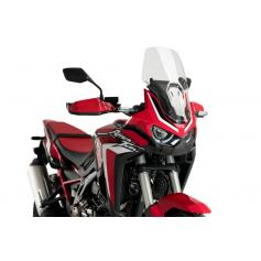 Pack Deflectores para Honda África Twin CRF 1100L