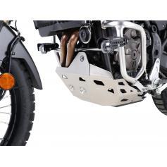 Pack Iniciación Enduro Yamaha Tenere 700