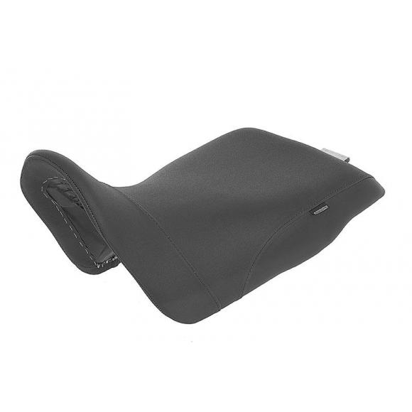 Asiento de confort conductor Fresh Touch, para Honda CRF1000L Africa Twin/ CRF1000L Adventure Sports.