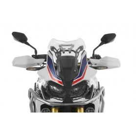 Parabrisas para Honda CRF1000L Africa Twin y Adventure Sports