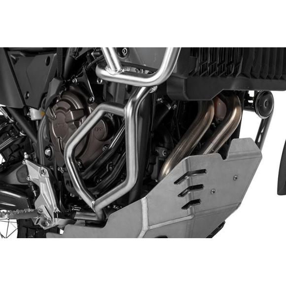 Estribo de protección para el motor para Yamaha Tenere 700