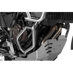 Barras de protección de motor para Yamaha Ténéré 700 de Touratech