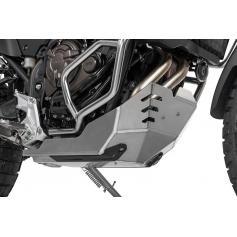 Protección del motor Expedition para Yamaha Tenere 700
