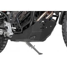 Pack Protección Touratech para Yamaha Tenere 700