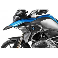 Pack Protección Touratech para BMW R1250GS