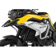 Pack Protección Touratech para BMW F750GS / F850GS