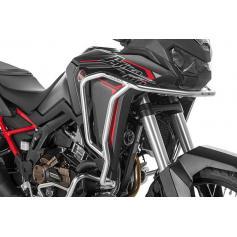 Pack Protección Touratech para Honda Africa Twin CRF1100L