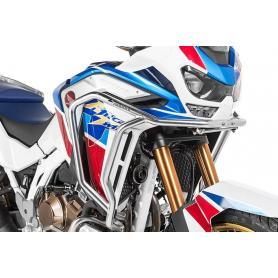 Barra de protección del carenado para Honda CRF1100L Adv Sports