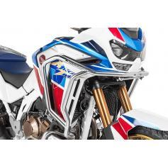 Barras de protección superior para Honda CRF1100L Adv Sports