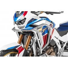 Pack Protección para Honda Africa Twin CRF1100L Adventure Sports