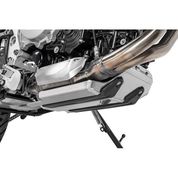 """Protección del motor """"Expedition"""" para BMW F750GS/F850GS/F850GS Adventure"""