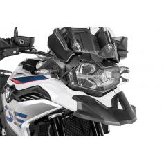 Pack Iniciación Enduro Touratech para BMW F850GS / F750GS