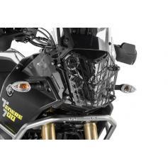 Pack Enduro PRO Touratech Yamaha Tenere 700