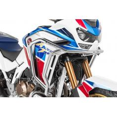 Pack Enduro PRO Touratech Honda Africa Twin CRF 1100L Adv Sports