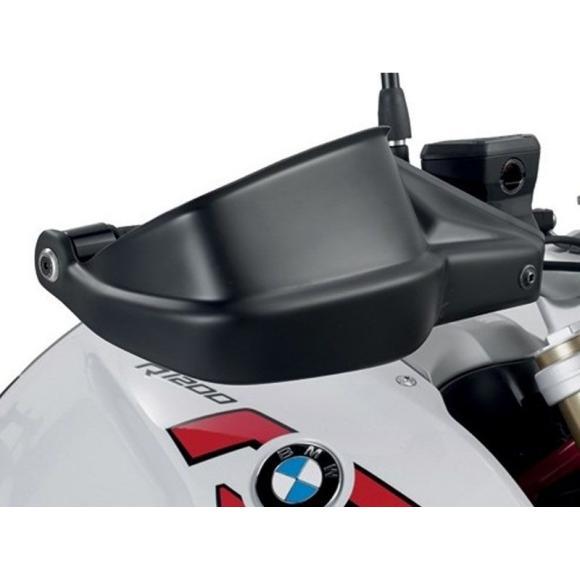 Paramanos Givi para BMW F750GS/ F900R/F900XR/R1250R/R100R