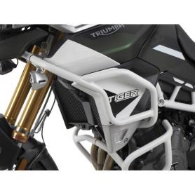 Defensa superior para Triumph Tiger 900 Rally/GT/Pro (2020-)
