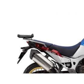 Portaequipajes Top Master para Honda Africa Twin CRF1000L ADV