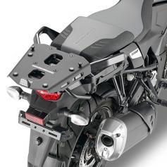 Adaptador posterior para maleta Monokey para Suzuki V-Storm 1050 (2020)